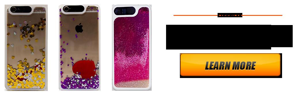 Lifebox Case 8b9059a5b